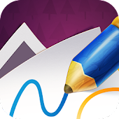 Coloring Books for Kids APK baixar