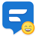 Free Textra Emoji - iOS Style APK for Windows 8