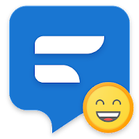 Textra Emoji - iOS Style For PC (Windows And Mac)