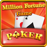 Video Poker : Million Fortune Apk