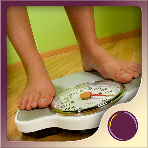 Easy Weight Loss APK Cracked Download
