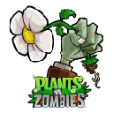 Plants Vs Zombies Wallpapers Tab