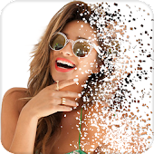 Download Pixel Effect APK to PC