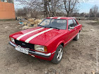 продам авто Ford Taunus Taunus 80 Turnier (GBNS)