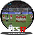 App Code PES 2017 mobile soccer APK for Windows Phone