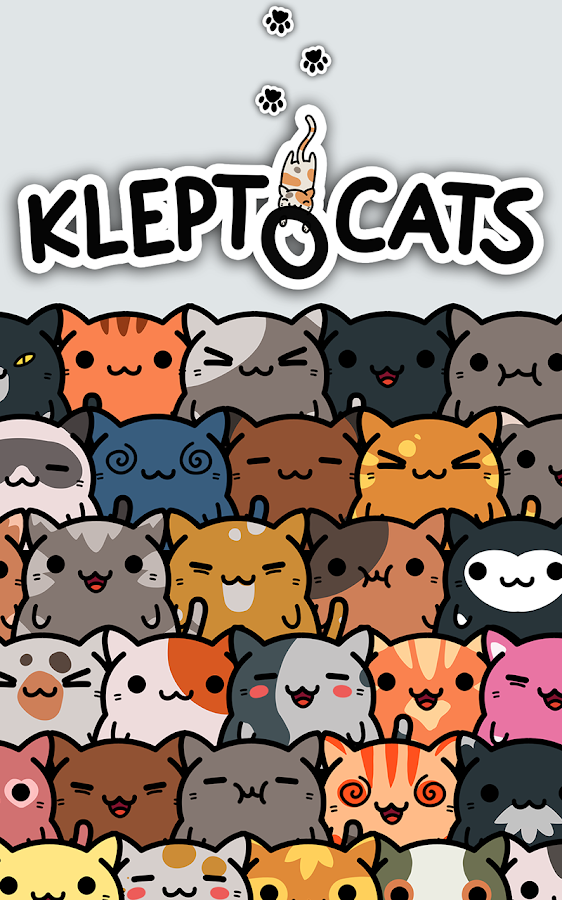 KleptoCats Screenshot 13