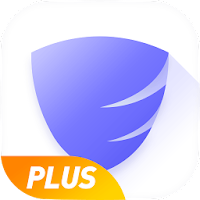 Ace Security Plus - Antivirus For PC (Windows And Mac)