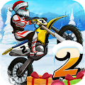 Download Mad Skills Motocross 2 APK on PC
