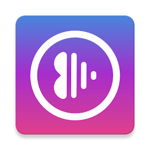 Anghami - The Sound of Freedom For PC / Windows 7/8/10 / Mac – Free Download