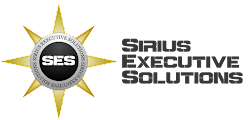 Sirius Executive Solutions