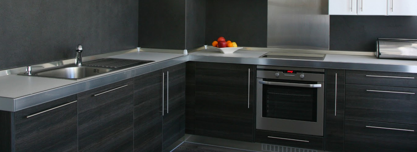 Kitchen Fitting Liverpool