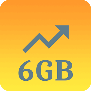6GB RAM Speed Booster APK Cracked Download