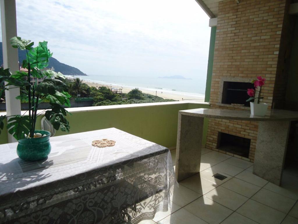 Imagem Apartamento Florianópolis Ingleses do Rio Vermelho 1985208