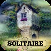 Download Full Hidden Solitaire: Happy Place 1.0.13 APK