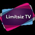Limitsiz TV İzle