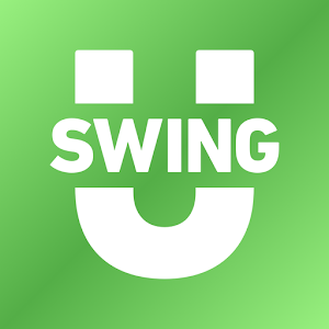 Golf GPS & Scorecard by SwingU Online PC (Windows / MAC)