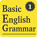 Download Basic English Grammar APK for Android Kitkat