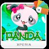 XPERIA Panda Theme