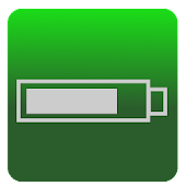 BatteryNotifier Free