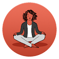 App Stop Breathe & Think: Meditate APK for Windows Phone