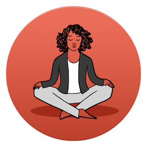 Stop Breathe & Think: Meditate For PC