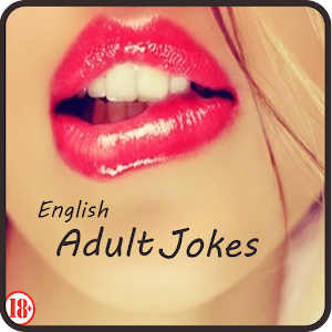 English Adult Jokes