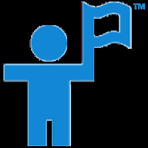 coParenter For PC