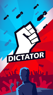 Dictator – Rule the World