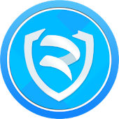 Security Antivirus 2018 APK for Bluestacks