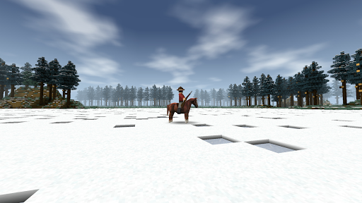Survivalcraft 2 For PC