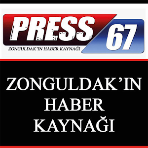 Press67 for PC-Windows 7,8,10 and Mac