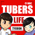 Download Tubers Life Tycoon APK for Android Kitkat