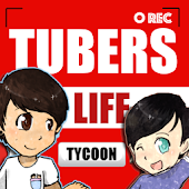 APK Game Tubers Life Tycoon for iOS