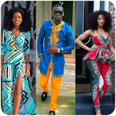 Download Latest African Fashion Styles APK for Laptop