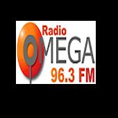 App Omaga FM de Panguipulli APK for Windows Phone