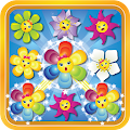 Game Blossom Flower Garden apk for kindle fire
