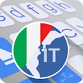 App ai.type Italian Dictionary apk for kindle fire