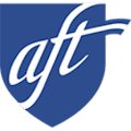 AFTConvention