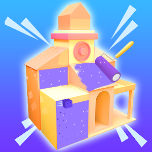 Color House2019 For PC / Windows 7/8/10 / Mac – Free Download