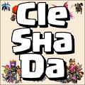 App Cleshada apk for kindle fire
