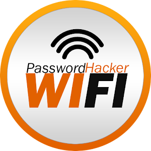 how to detect hackers on your wifi