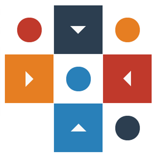 Play with Squares (game)