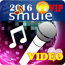 Guide Smule Sing
