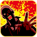 The Day - Zombie City APK for Bluestacks