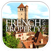 French Property News Magazine