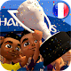 Ligue 1 Soccer (France Soccer) APK