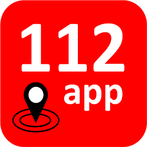 112 App for Android