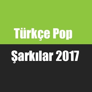 Download türkçe pop şarkılar 2017 For PC Windows and Mac