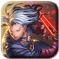 Chaos Dynasty:Heroes Creed APK for Bluestacks