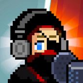 PewDiePie's Tuber Simulator APK for Ubuntu